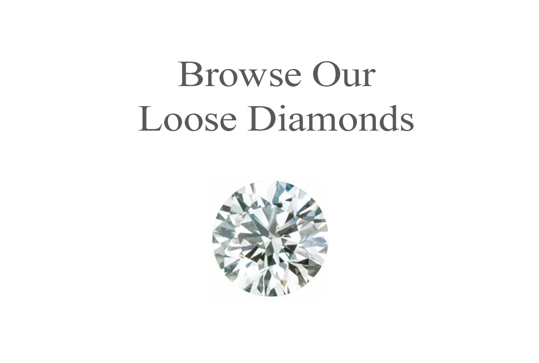 loose-diamonds