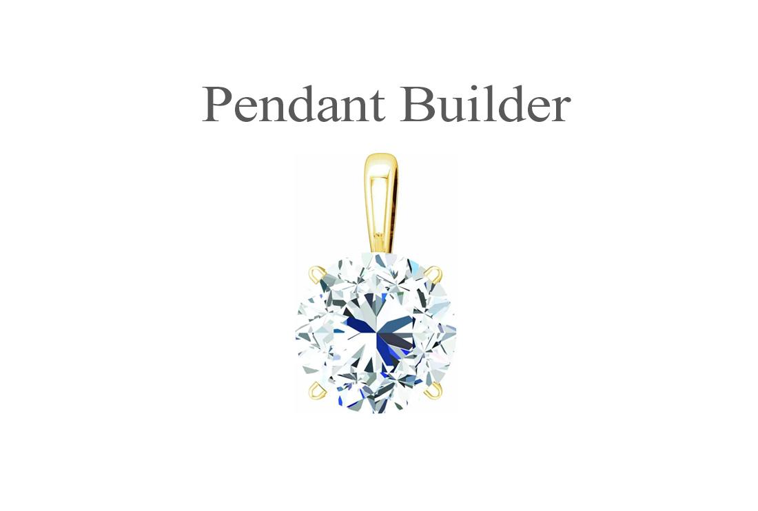 pendant_builder