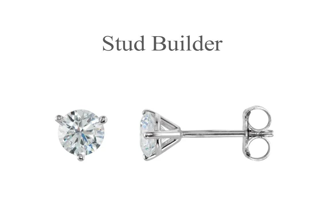 stud_builder